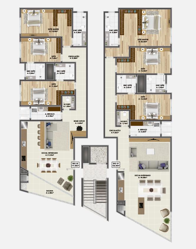 arquitetura-navegantes-northcoast-6-emp