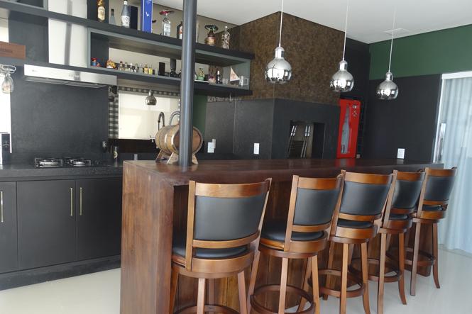 interiores-navegantes-apartamento-03-emp