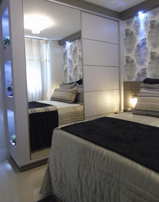 interiores-navegantes-apartamento-18-emp